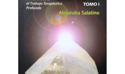 Libro: La Terapia de Sanación con Cristales - Tomo I